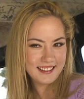 Layla Leoni