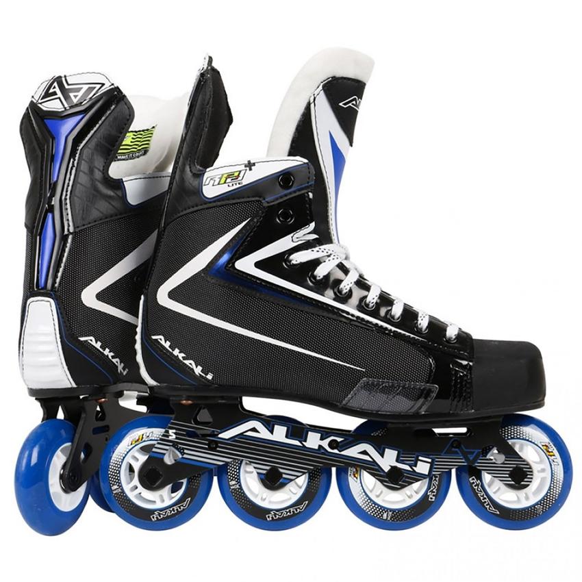 Alkali RPD Lite+ Inline Hockey Skates