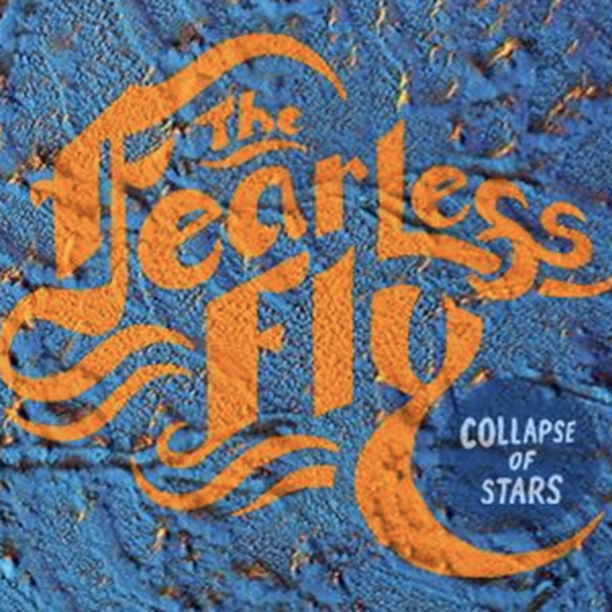 TheFearlessFly