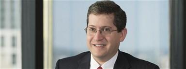 Peter R. Goldstone