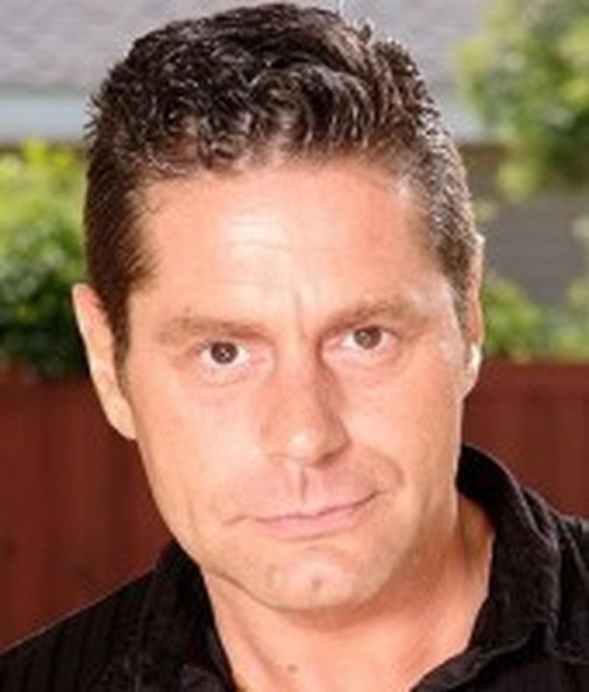 Olivier Sanchez