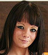 Jessie Diamond