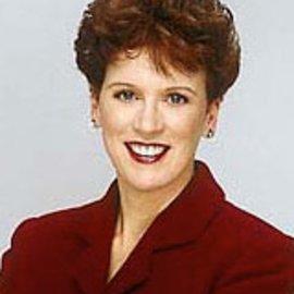Terri Lonier