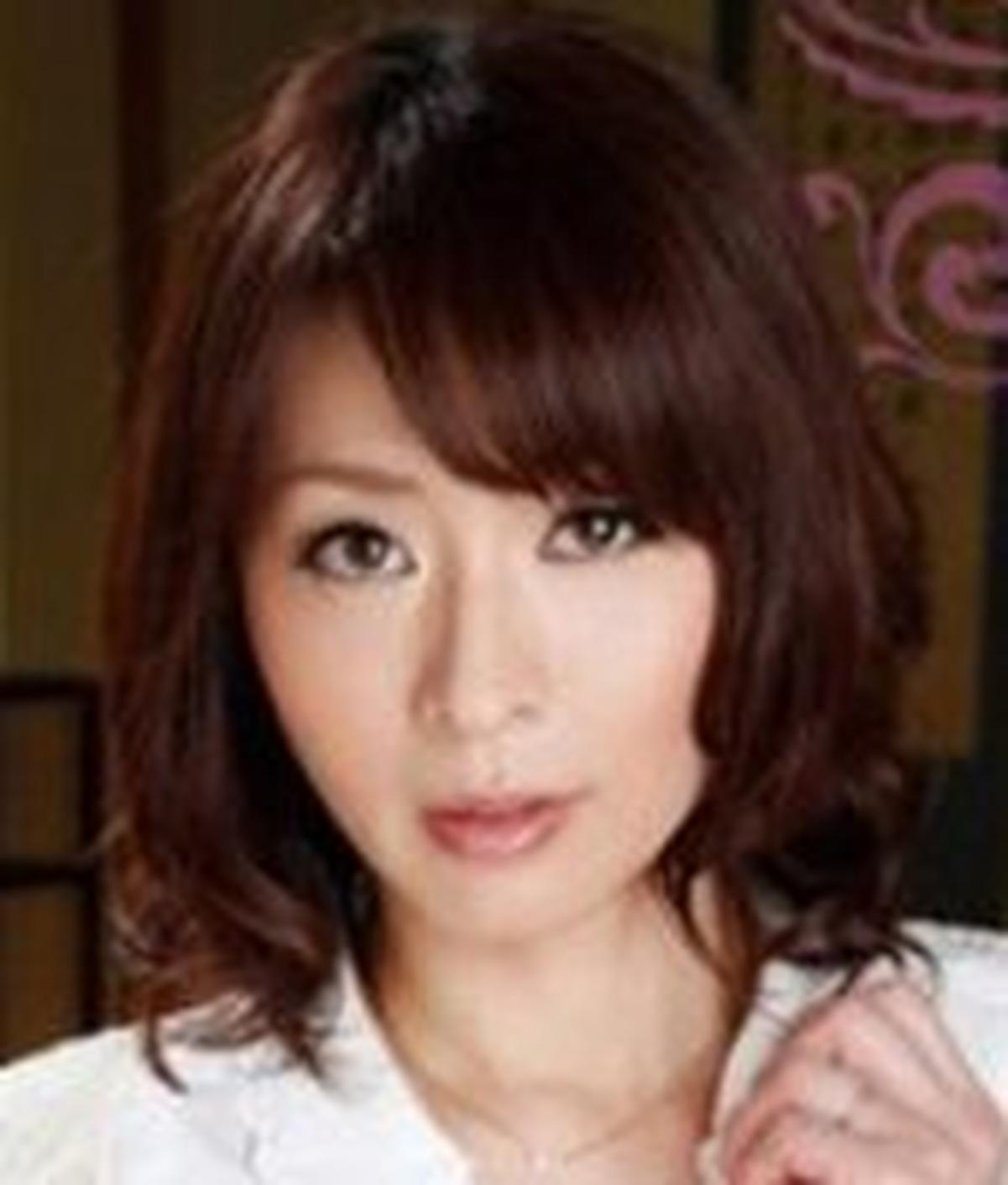 Hisae Yabe