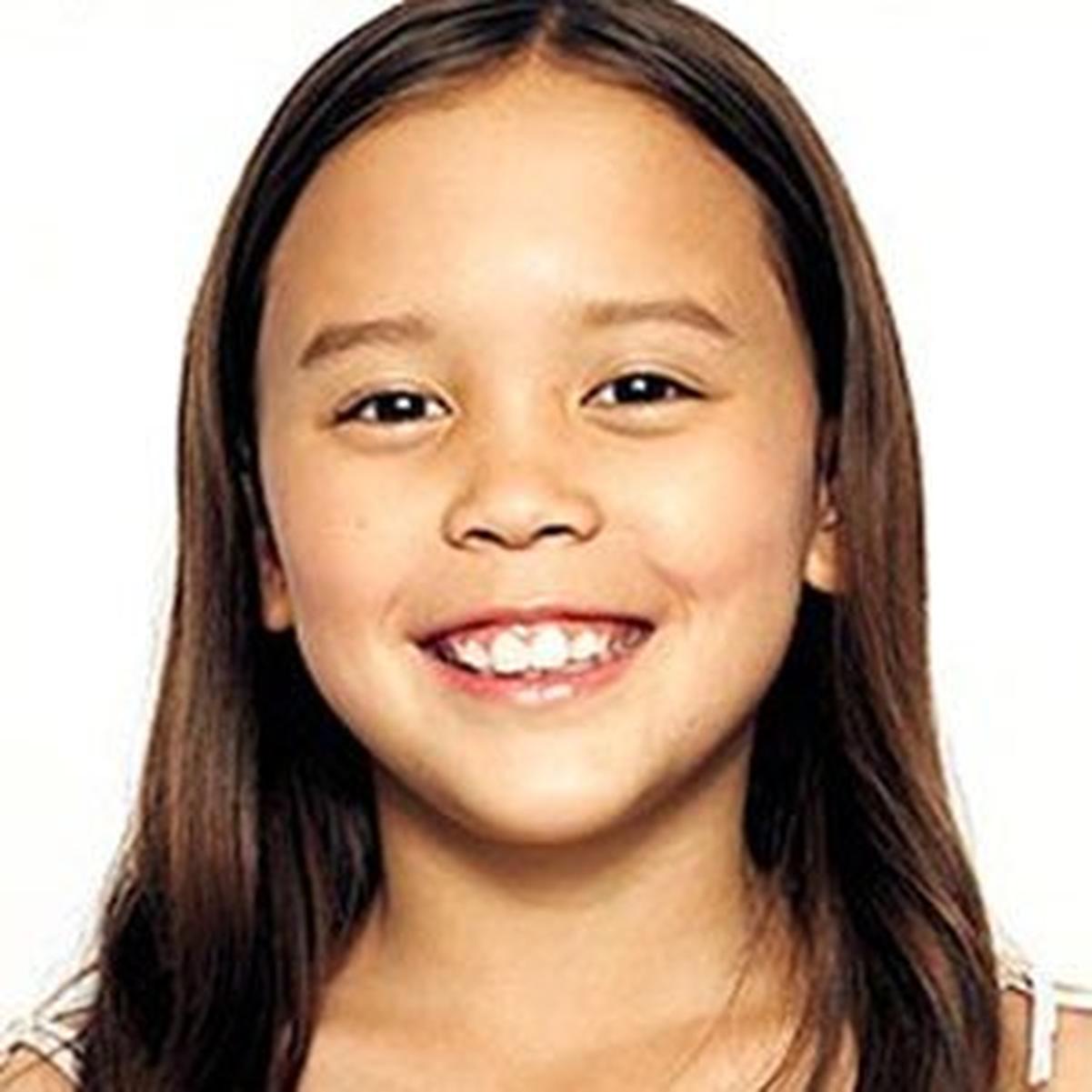 Leah Gosselin