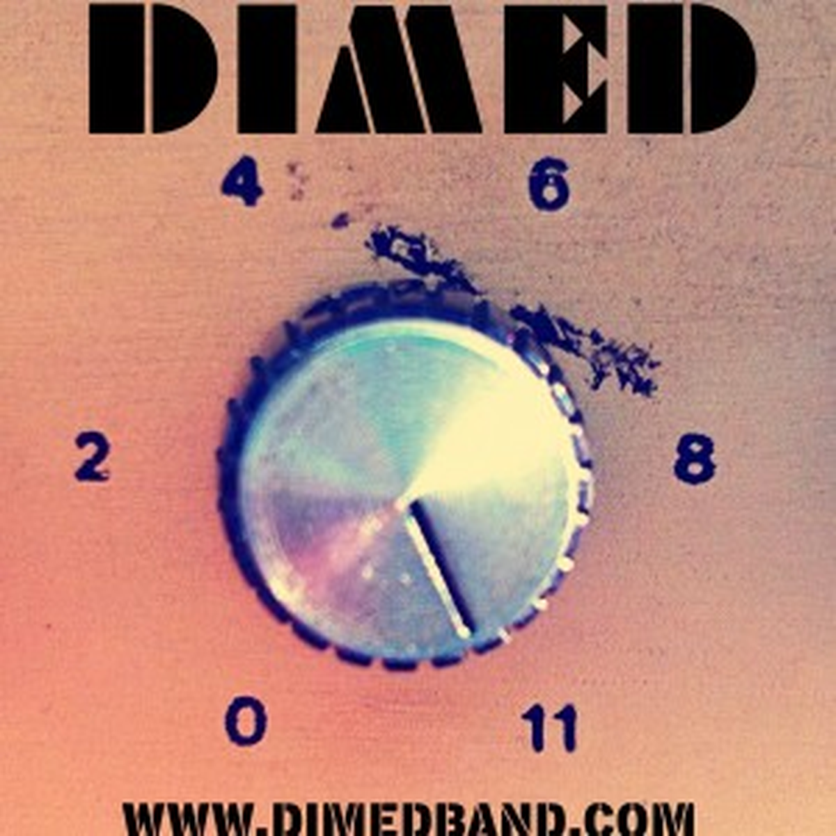 dimedband
