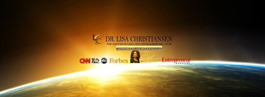 Dr. Lisa Christiansen