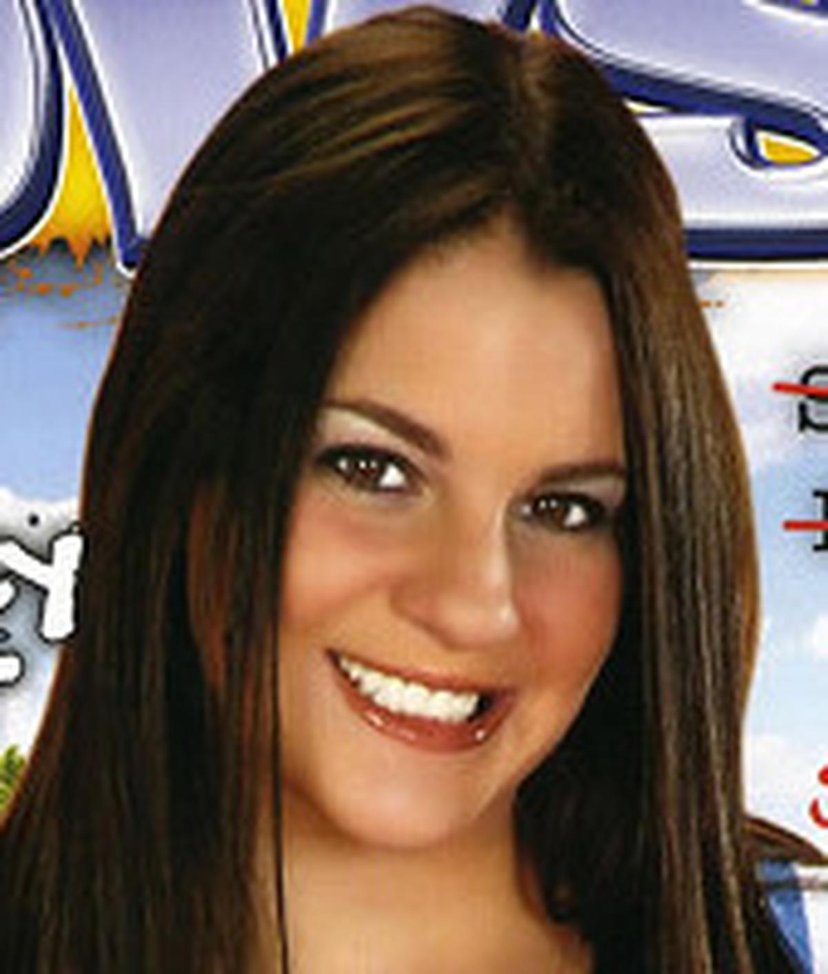 Brittney Star