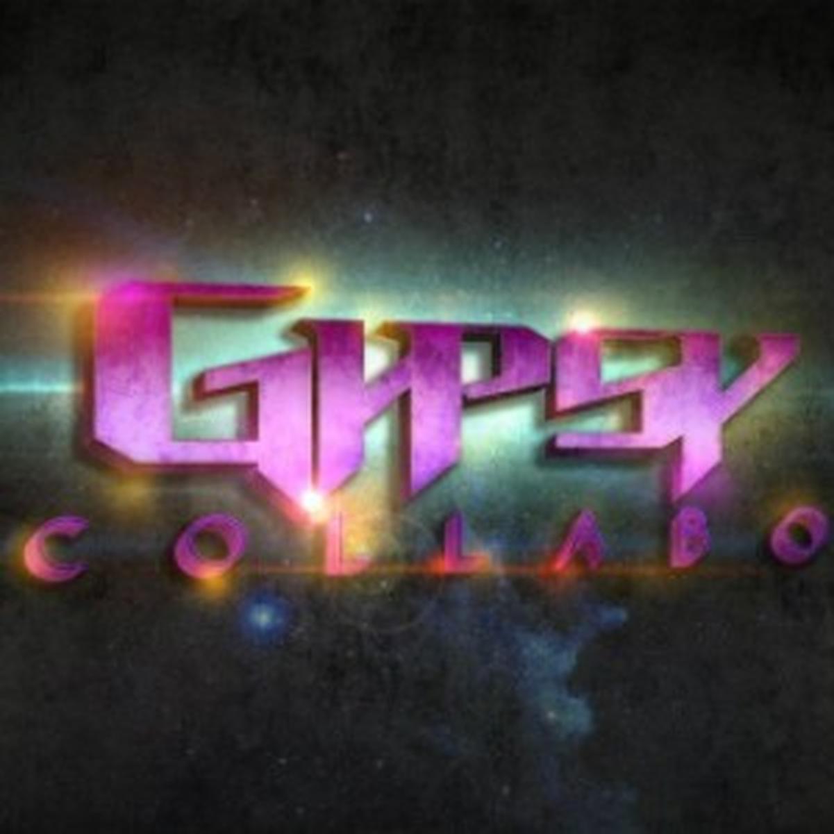 Gypsy Collabo