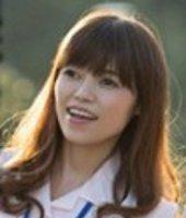 Ayumi Shinjo