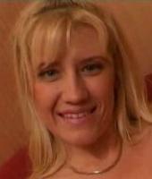 Asia Blondi