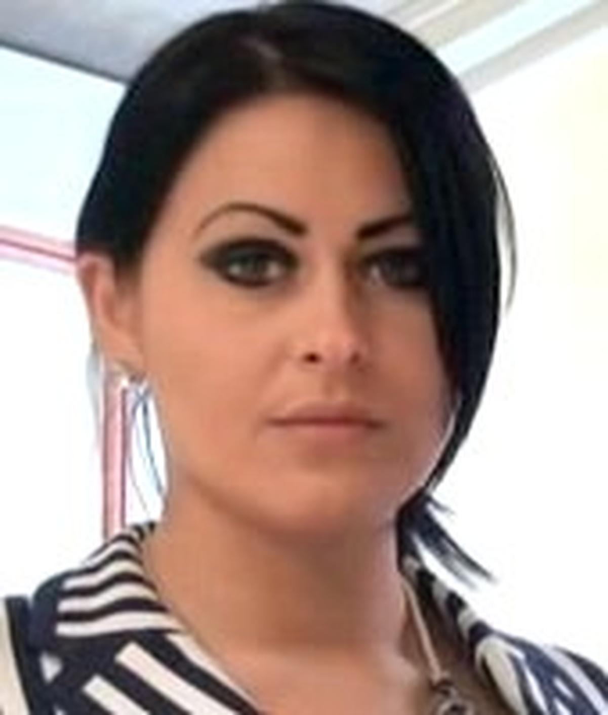 Chervana Chianti