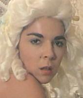 Marina Borringer