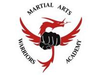 Martial Arts Warriors Academy