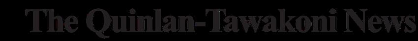 The Quinlan-Tawakoni News