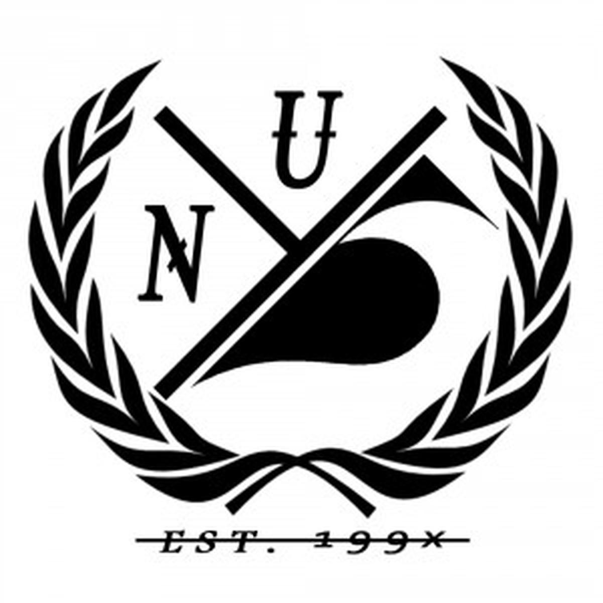 nuLOVE