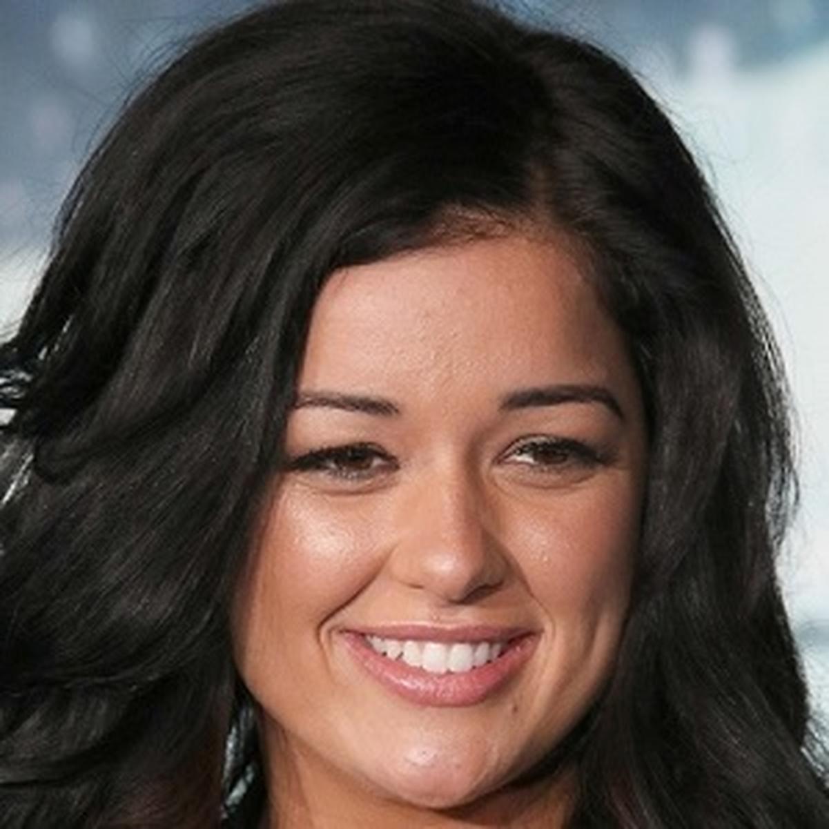 Lauren Murray
