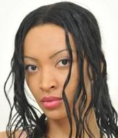 Nina Shadey