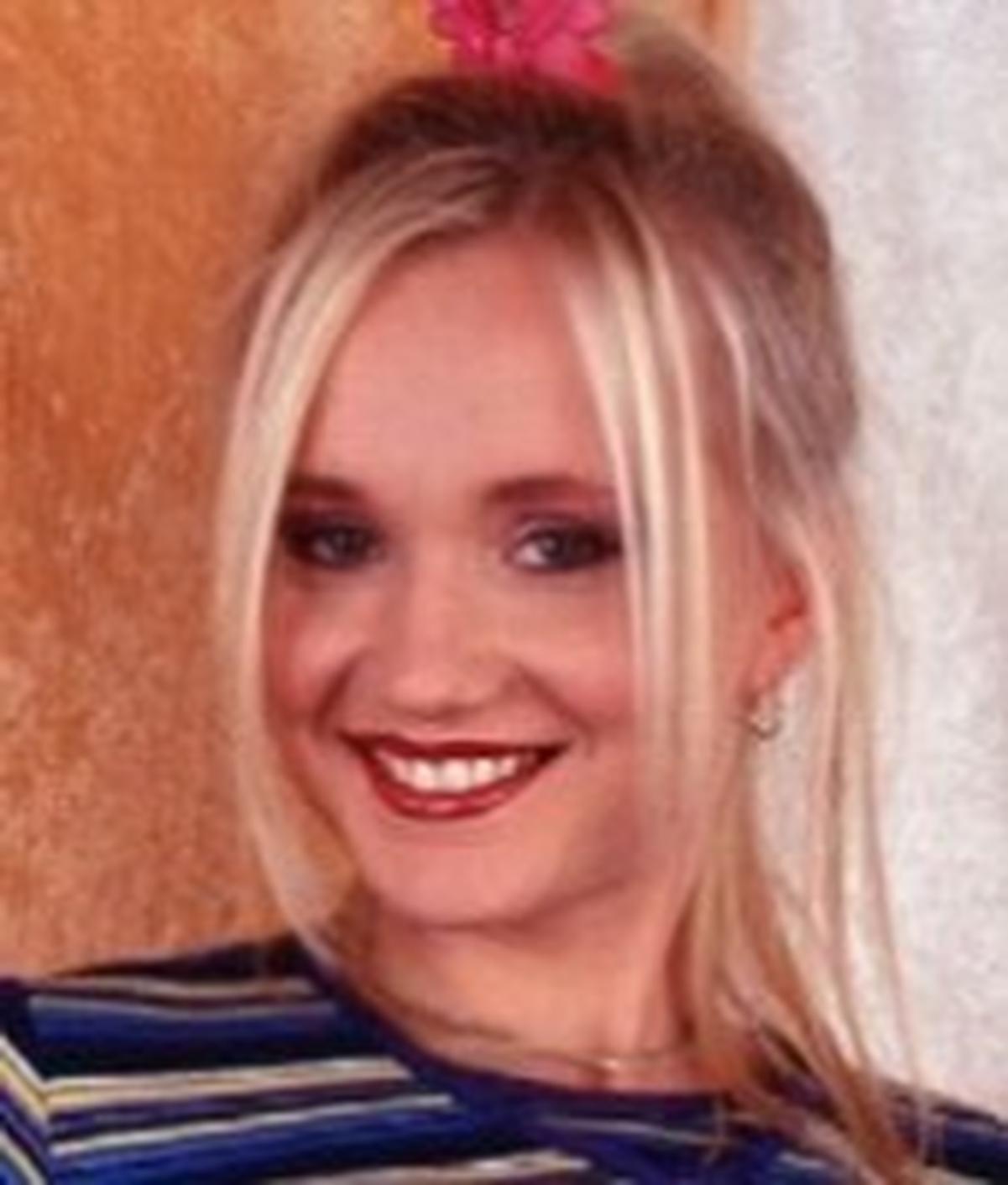 Bianka Romanova