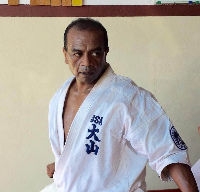 Dr. Bomi Joseph