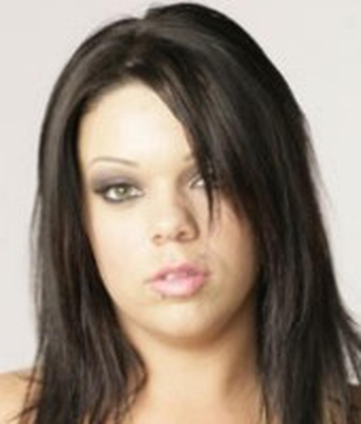 Kristina Munroe