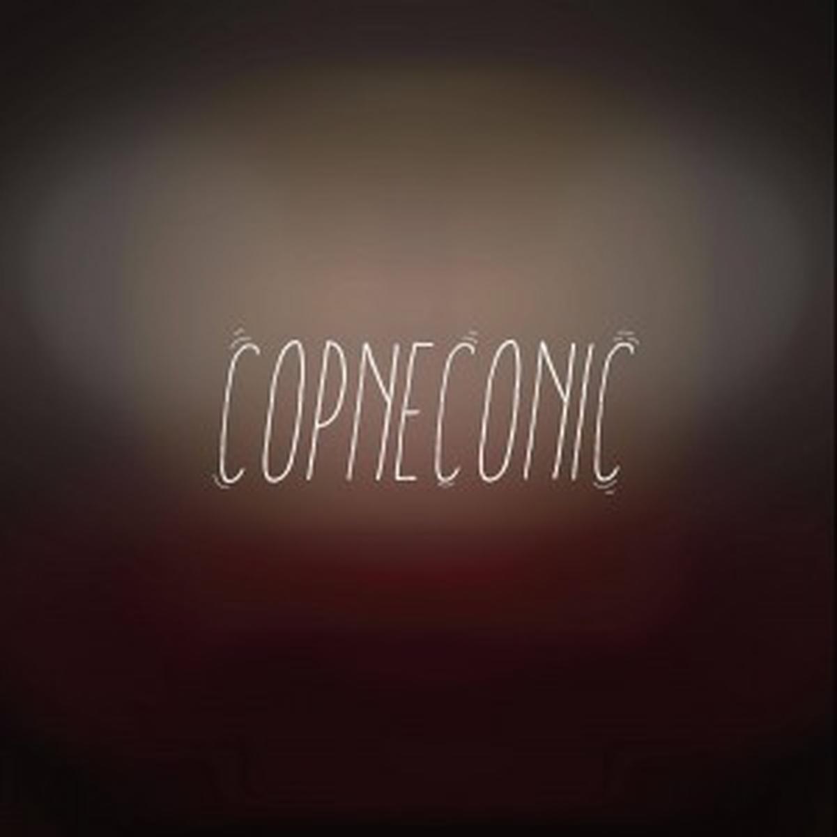 Copneconic