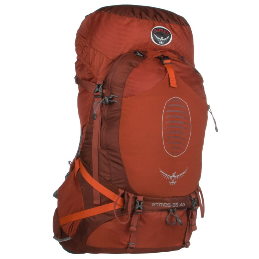 Osprey Atmos 65 AG Backpack 2016
