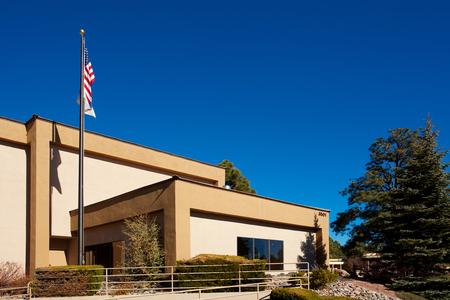 Country Inn & Suites: Flagstaff, AZ