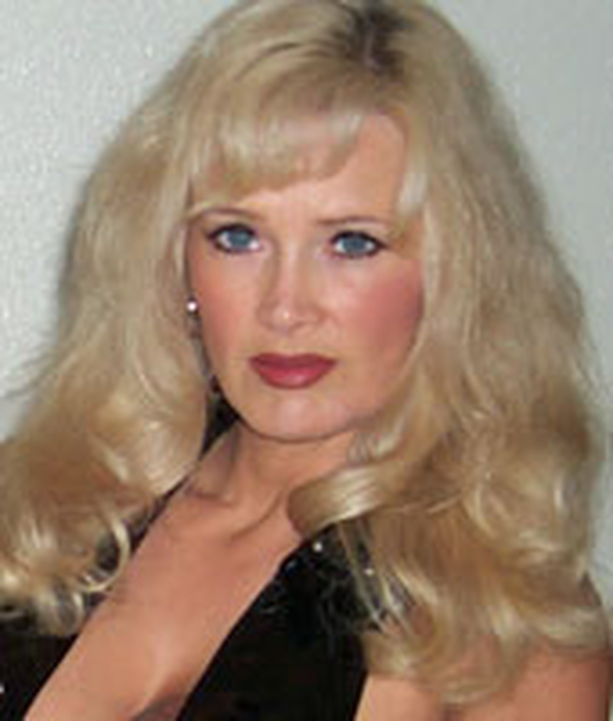 Mistress Yvette