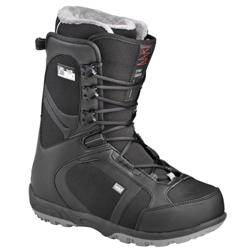 Head Scout Pro Snowboard Boots 2016