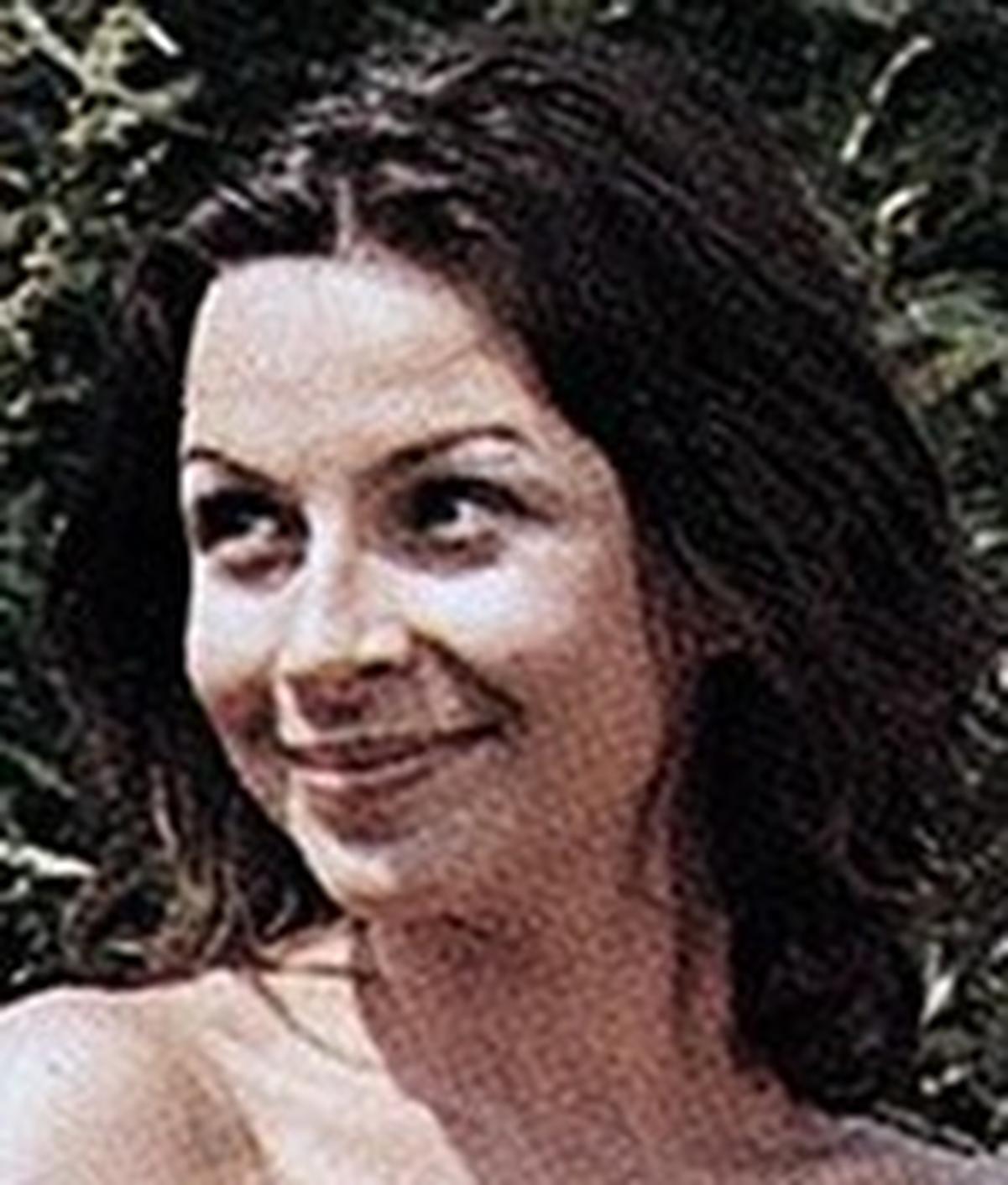 Natascha Verell