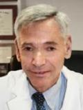 Dr. Martin W. Oster, MD