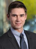 Michael J. Caputo
