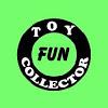 FunToyzCollector