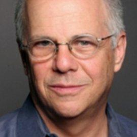 Stan Rosenfield