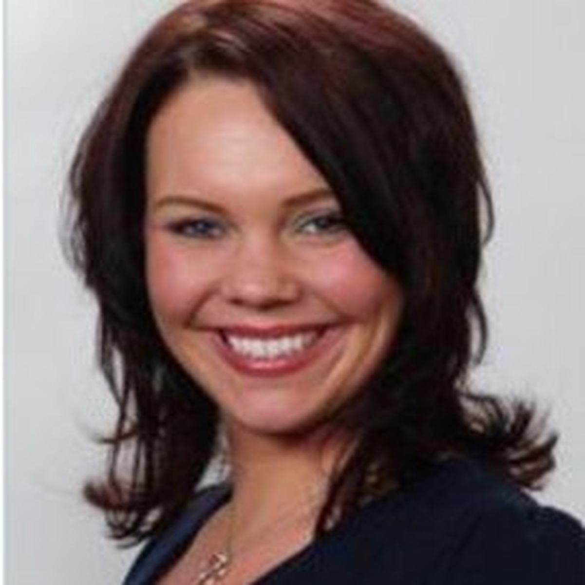 Stacy Nadeau