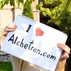 Alchetron.com