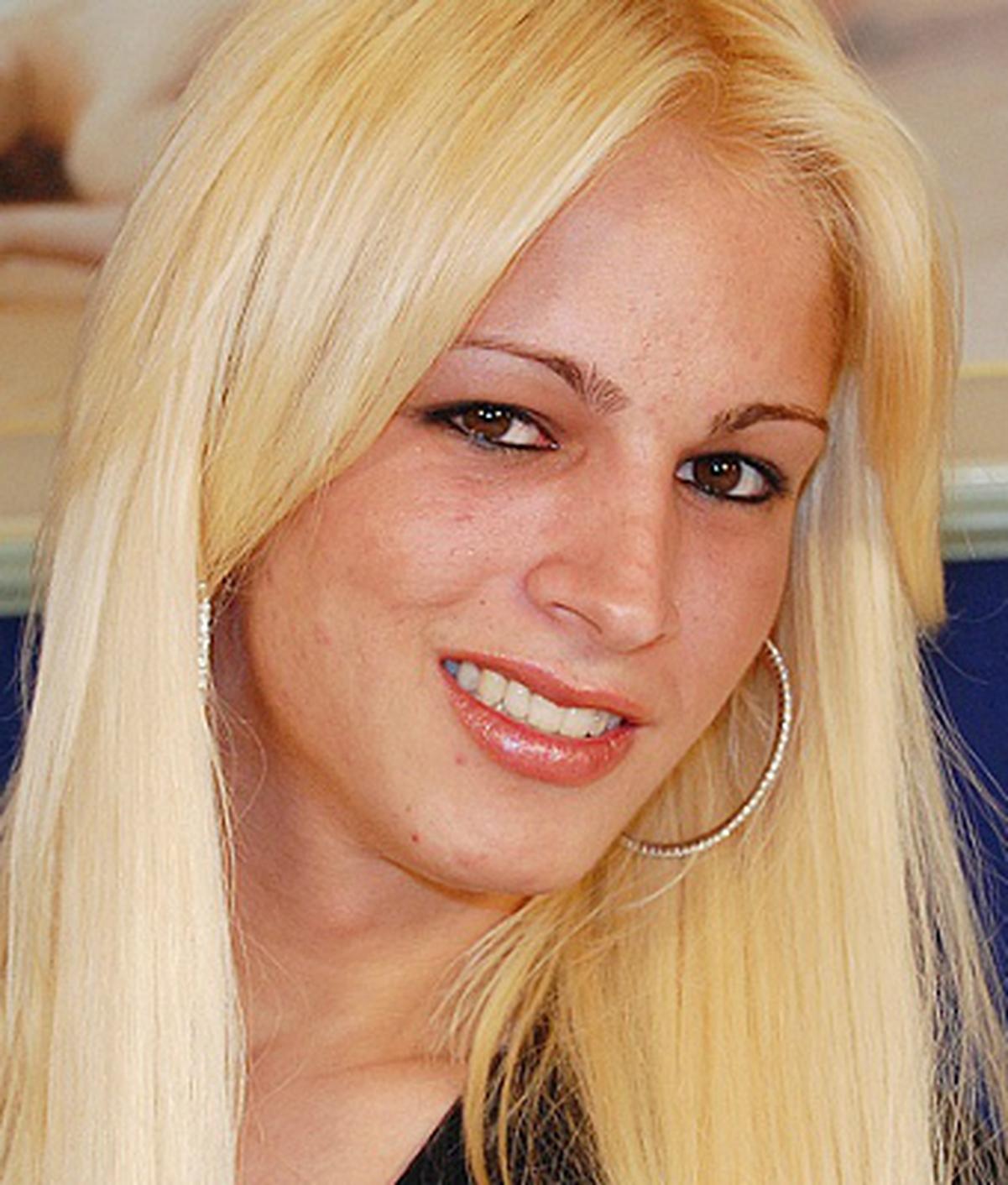 Dany De Castro