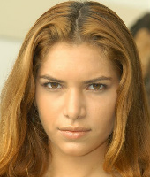 Bianca Biaggi