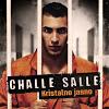 Challe Salle