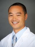 Dr. Jeffrey C. Lai, MD