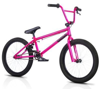 Ruption Force BMX Bike 2015