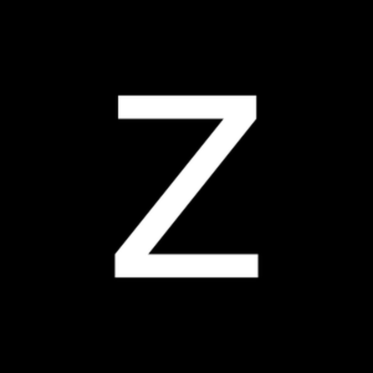Zealyn
