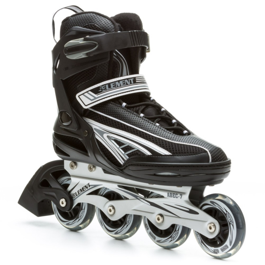 5th Element Panther XT Inline Skates 2016