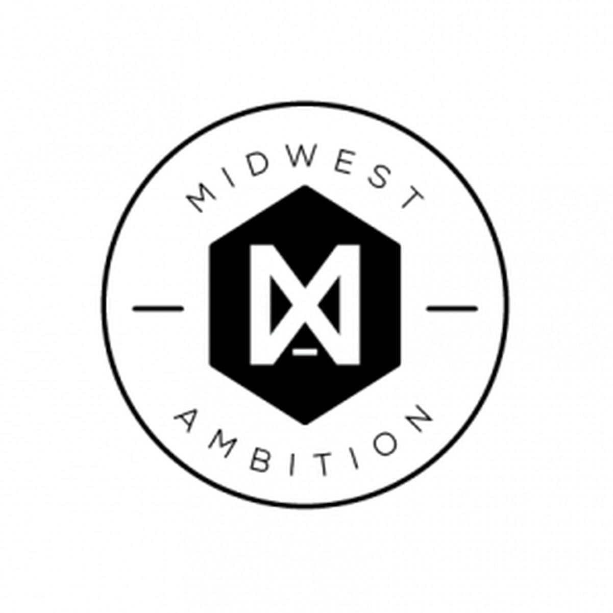 Midwest Ambition