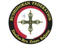 Bushidokan Federation