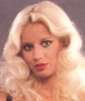 Sylvia Benedict
