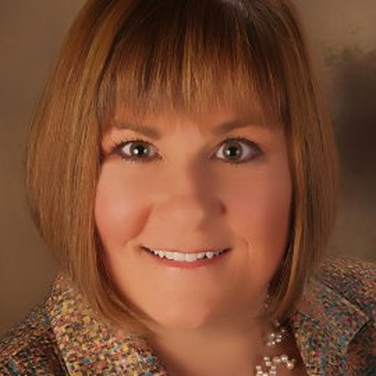 Sherene McHenry, Ph.D., LPC