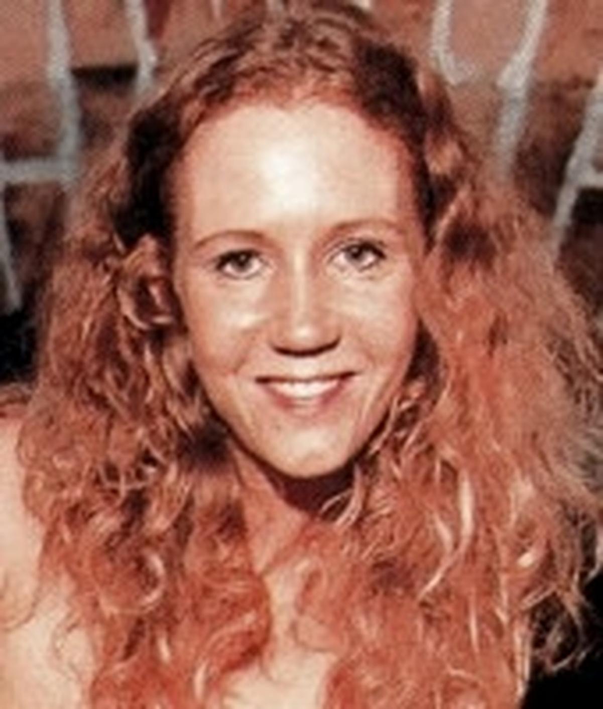 Jessica Strom