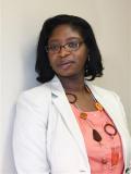 Dr. Lucia E. Gilling, MD